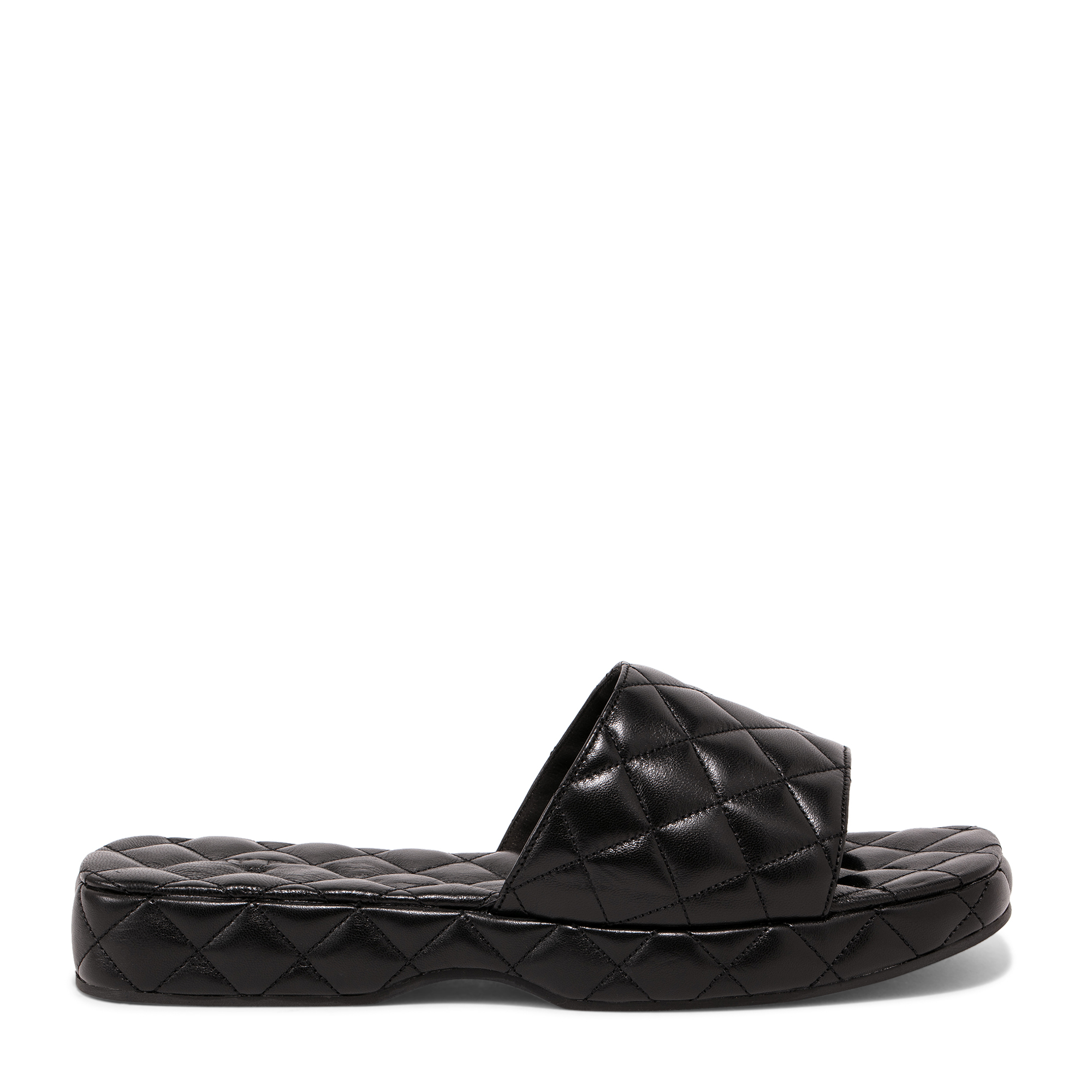 Lilo wedges