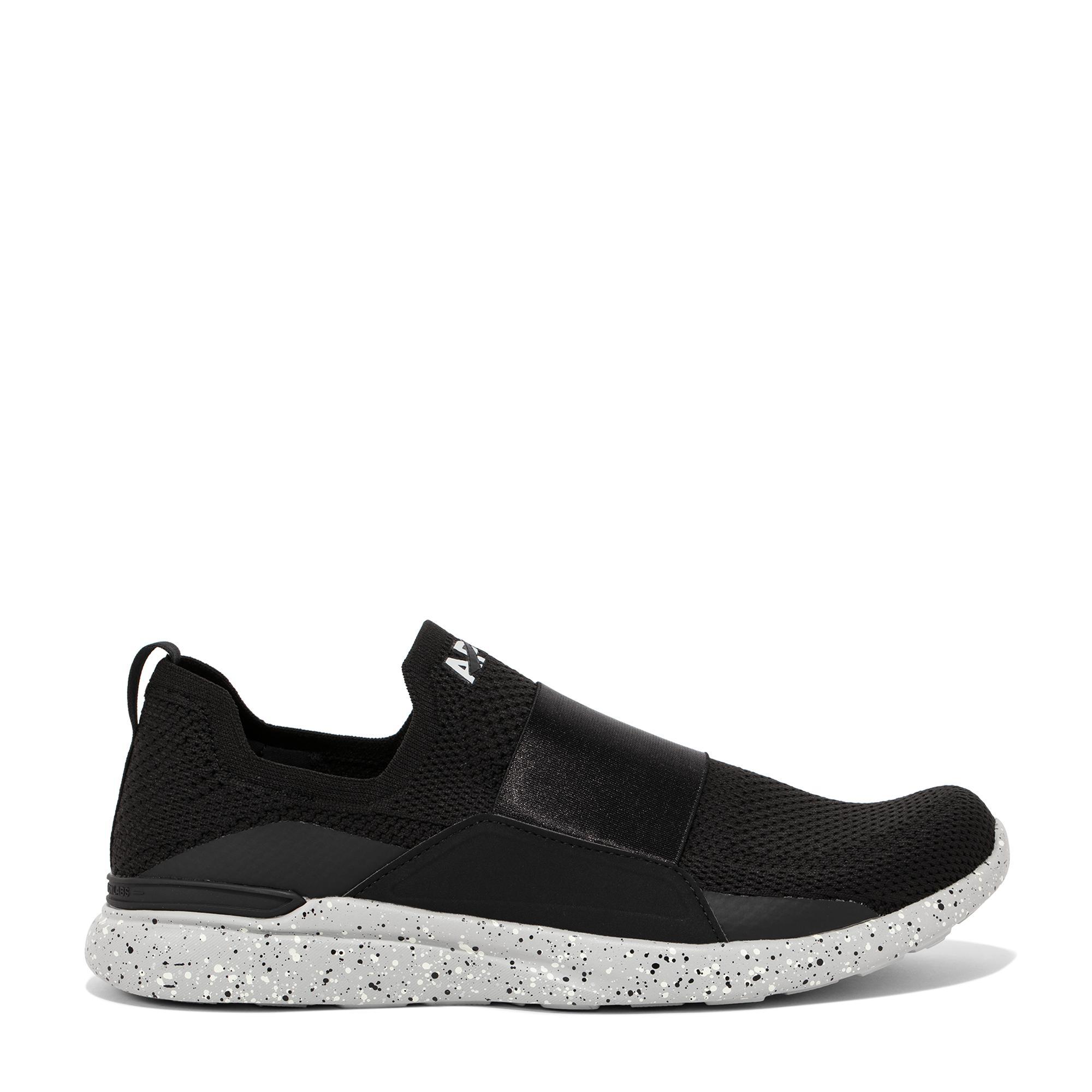 Techloom Bliss sneakers