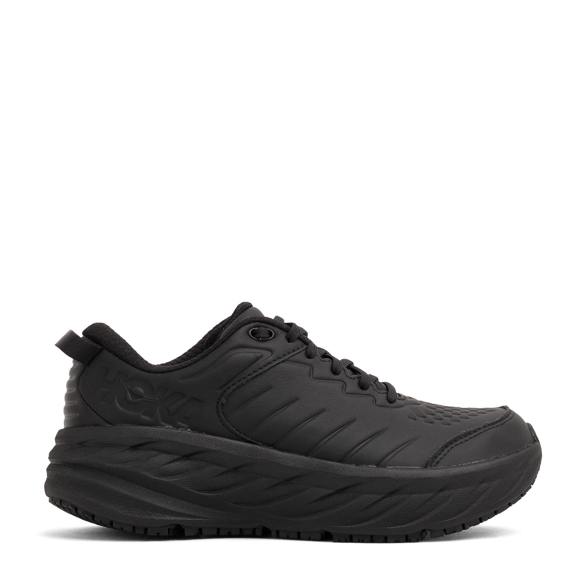 Bondi SR sneakers