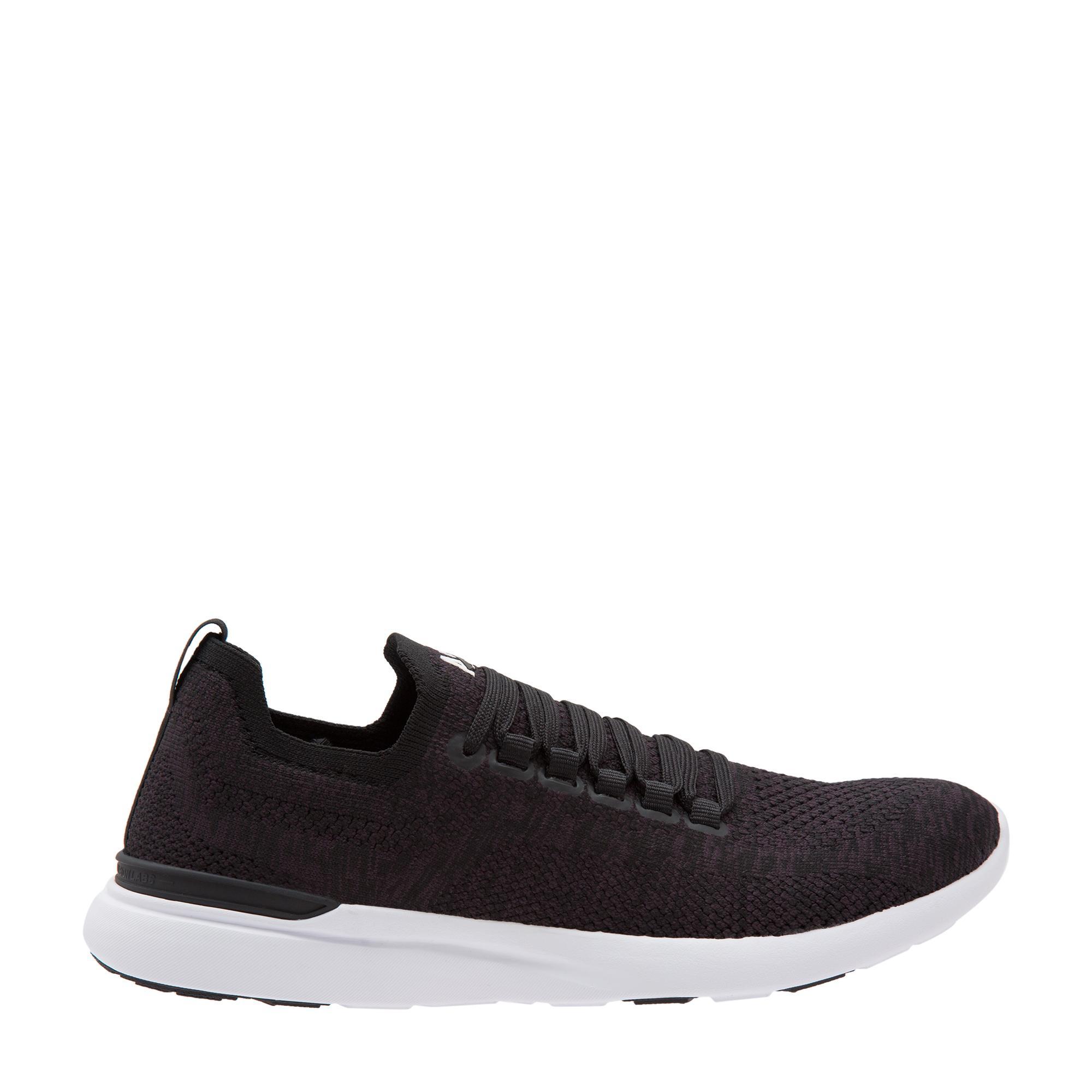 TechLoom Breeze sneakers