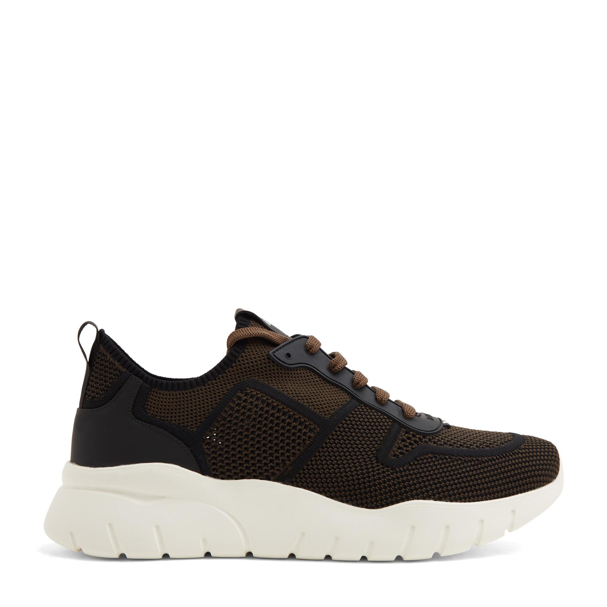 Bieny sneakers