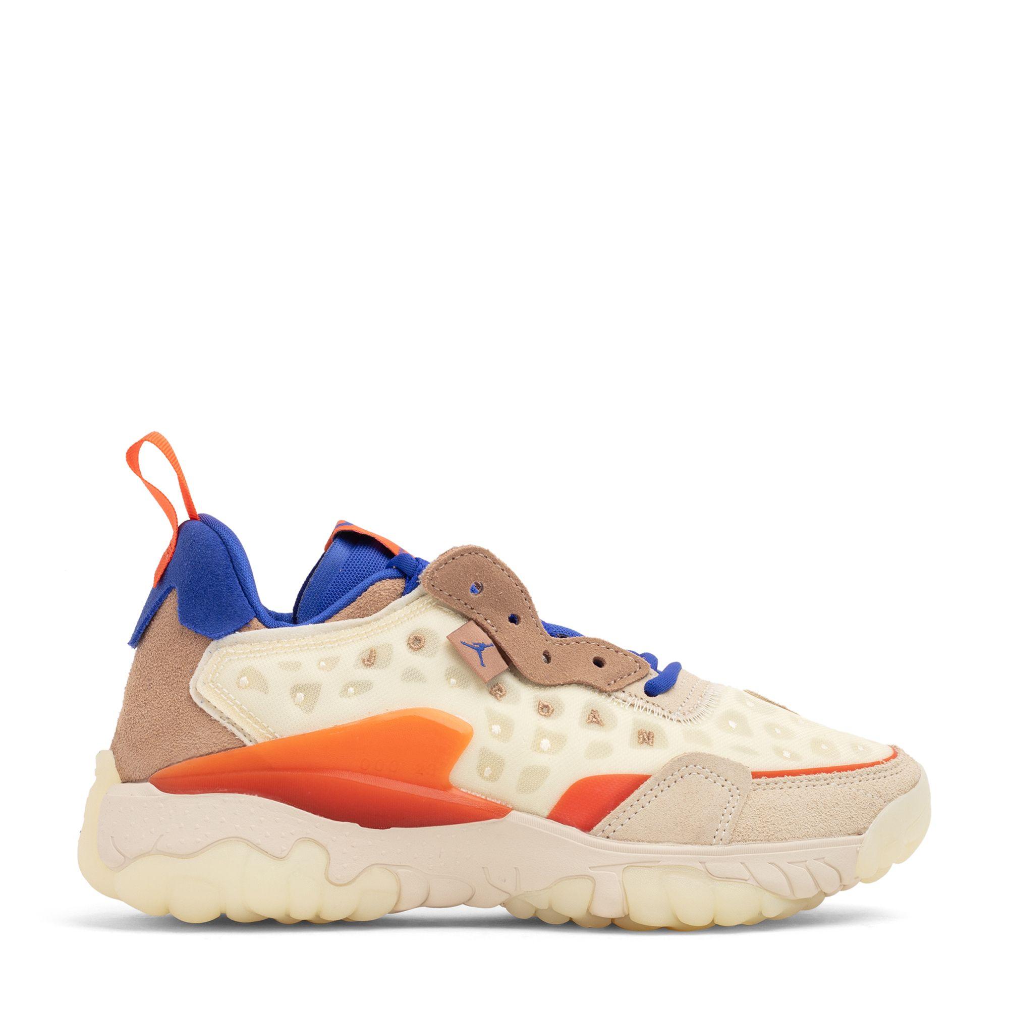 Jordan Delta 2 sneakers