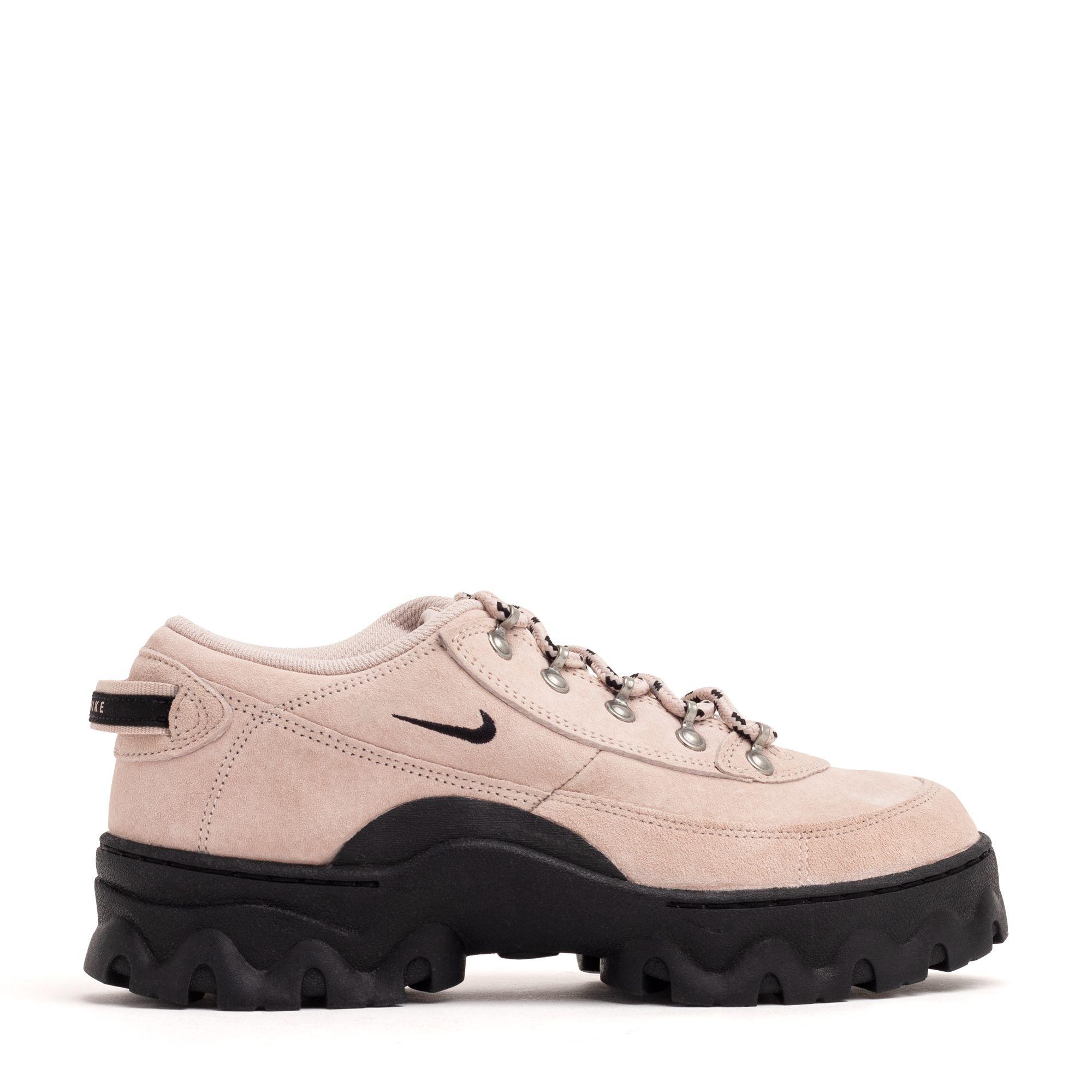 Lahar low sneakers