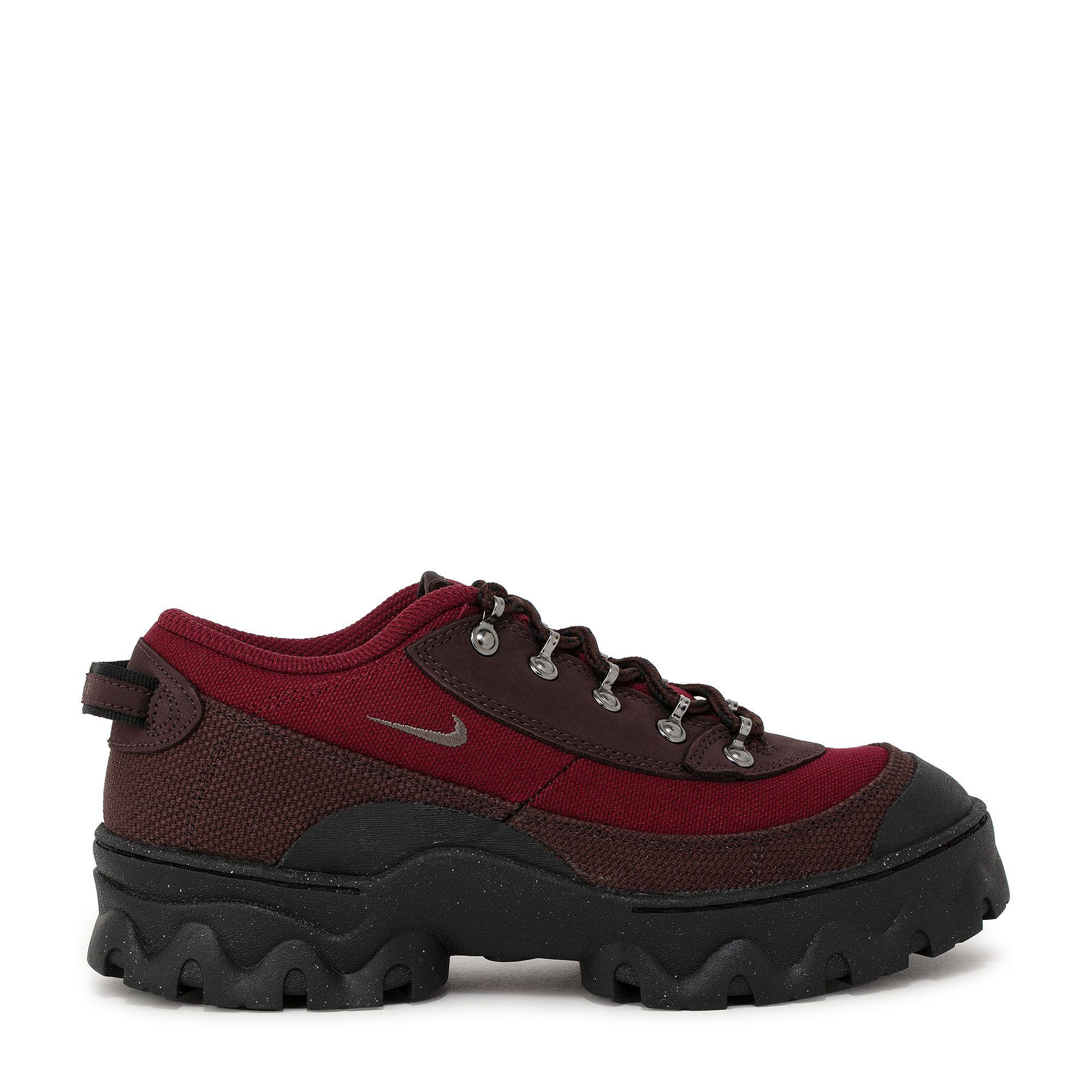 "Lahar Low ""Madeira"" sneakers"