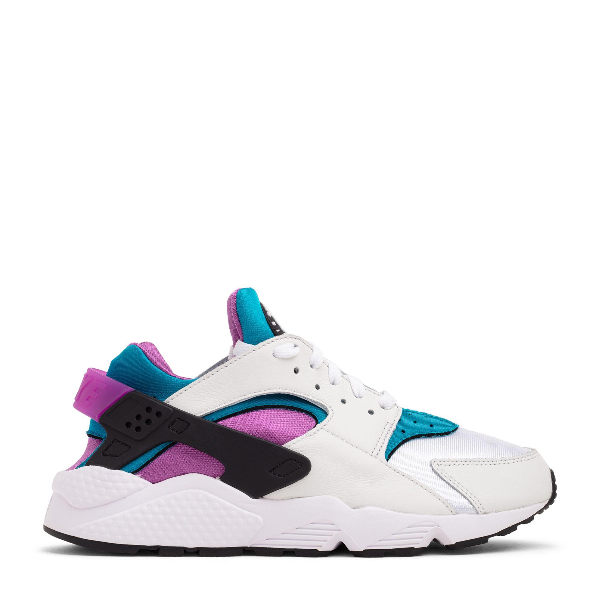 """Air Huarache """"Aquatone"""" sneakers"""
