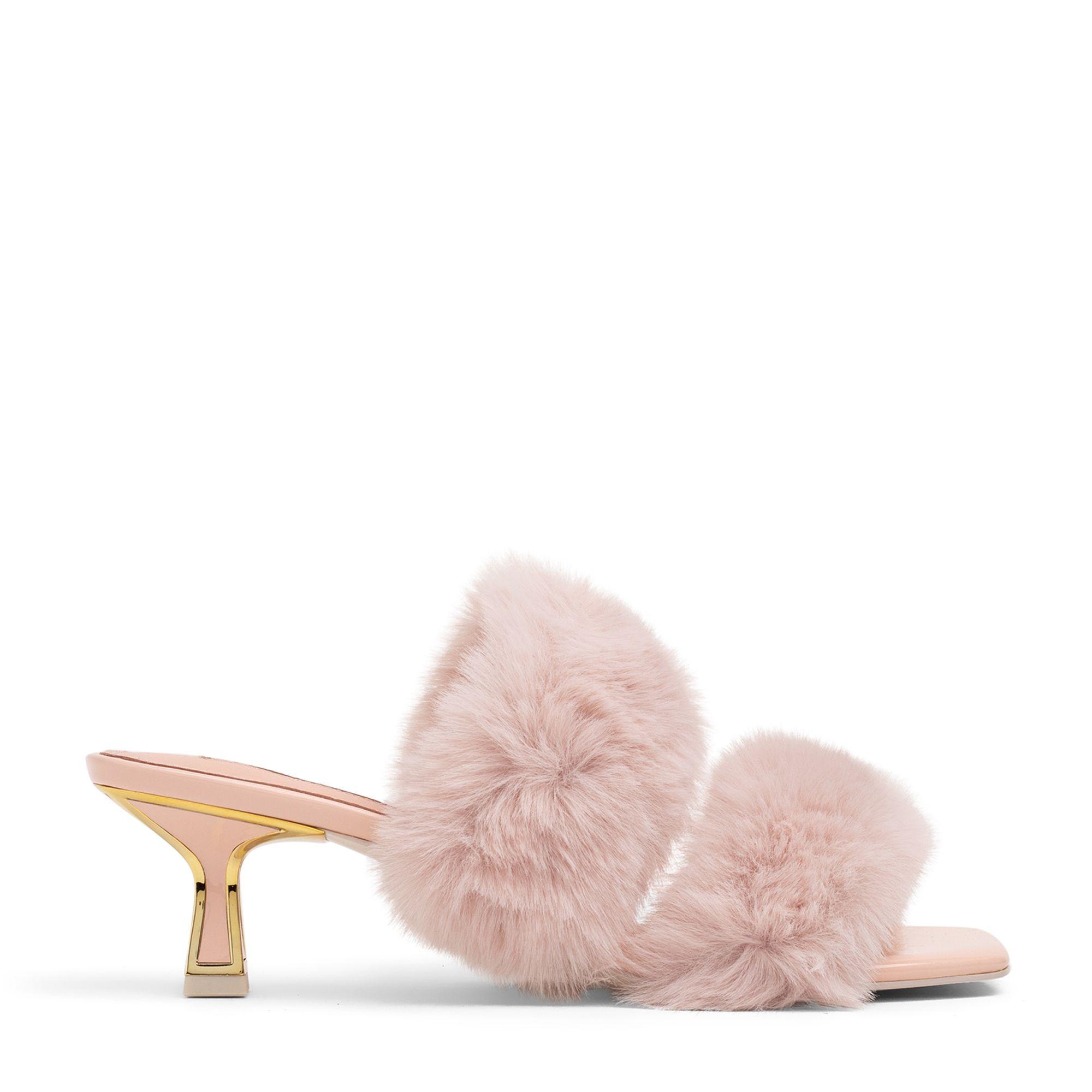 Dinah sandals