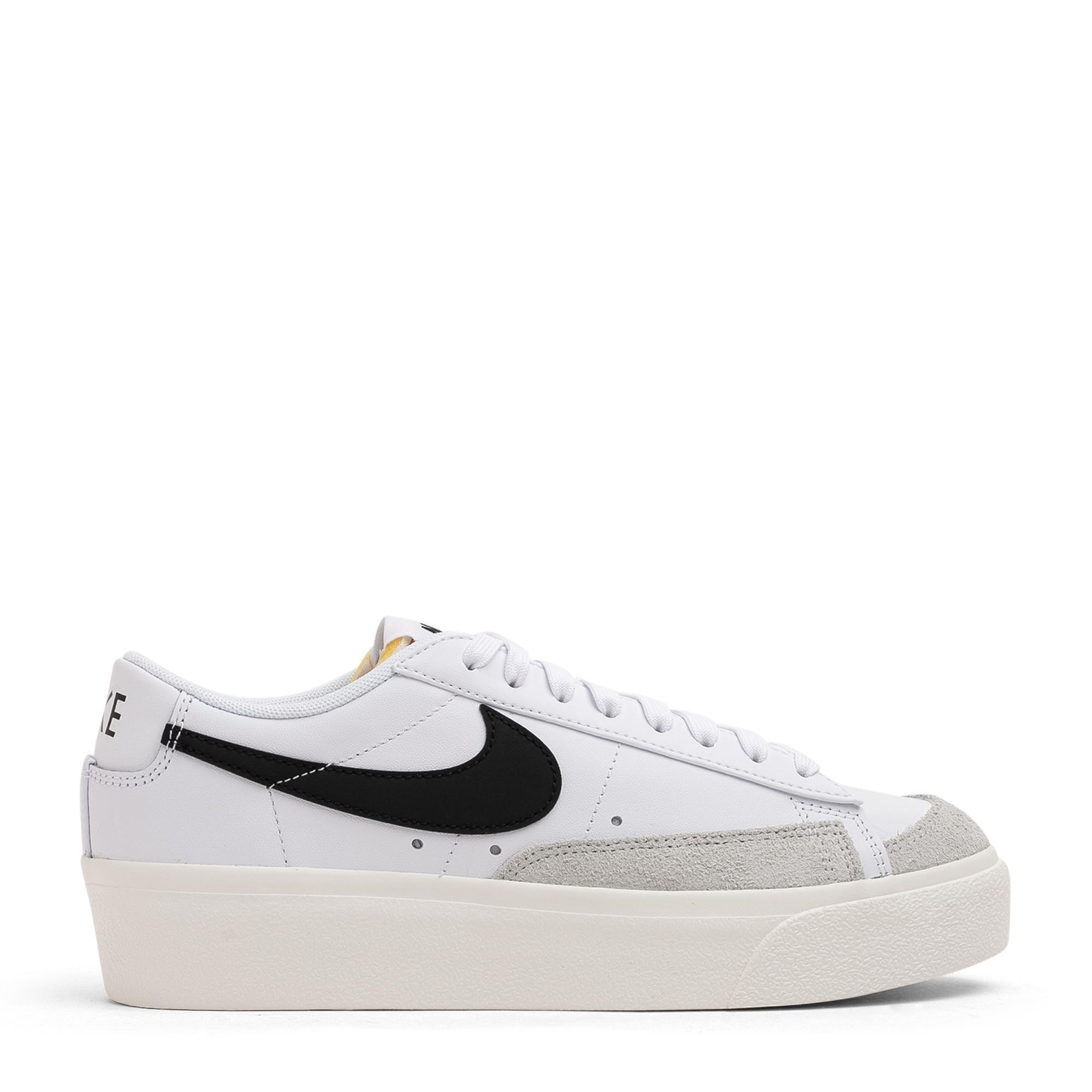 Blazer Low Platform sneakers