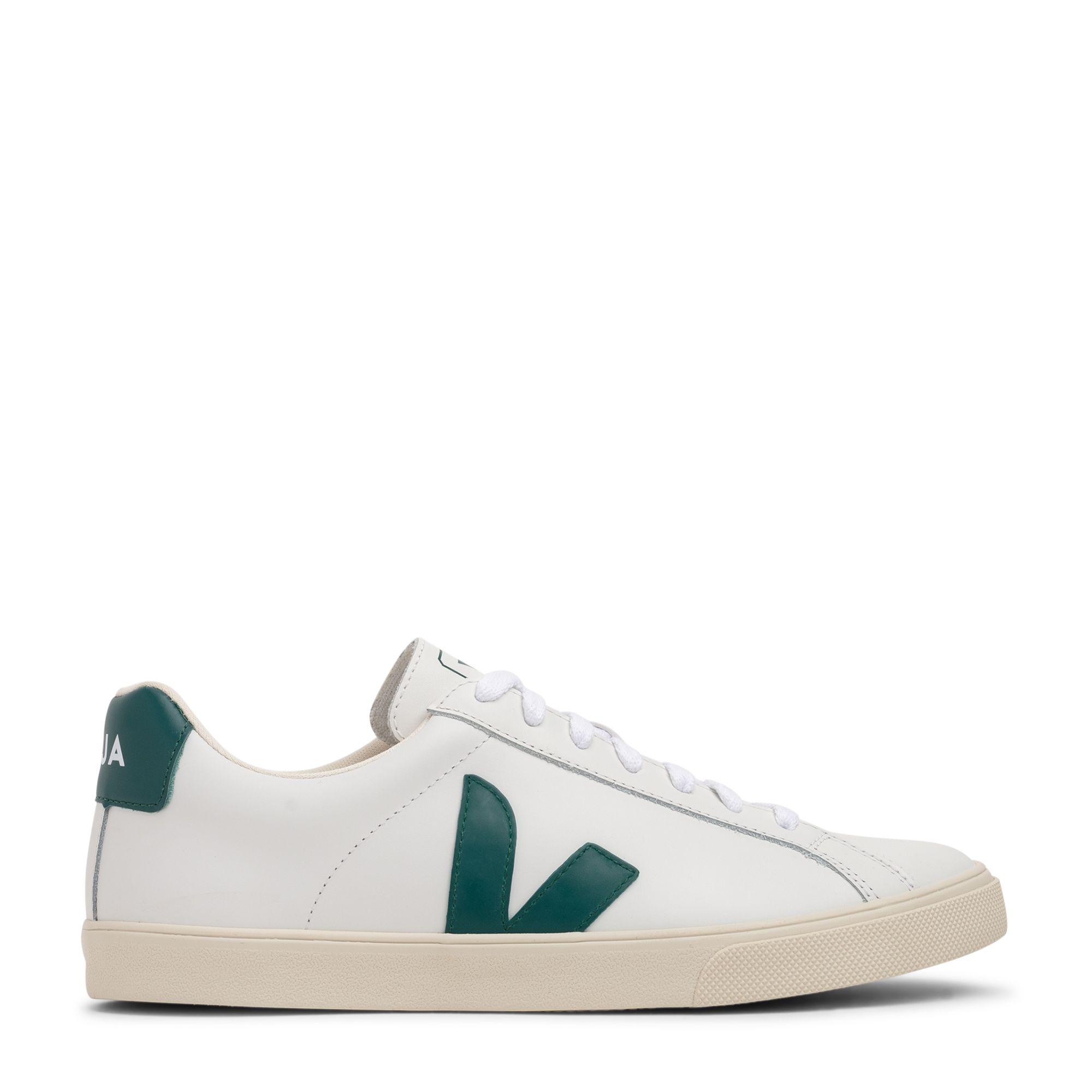 Esplar sneakers