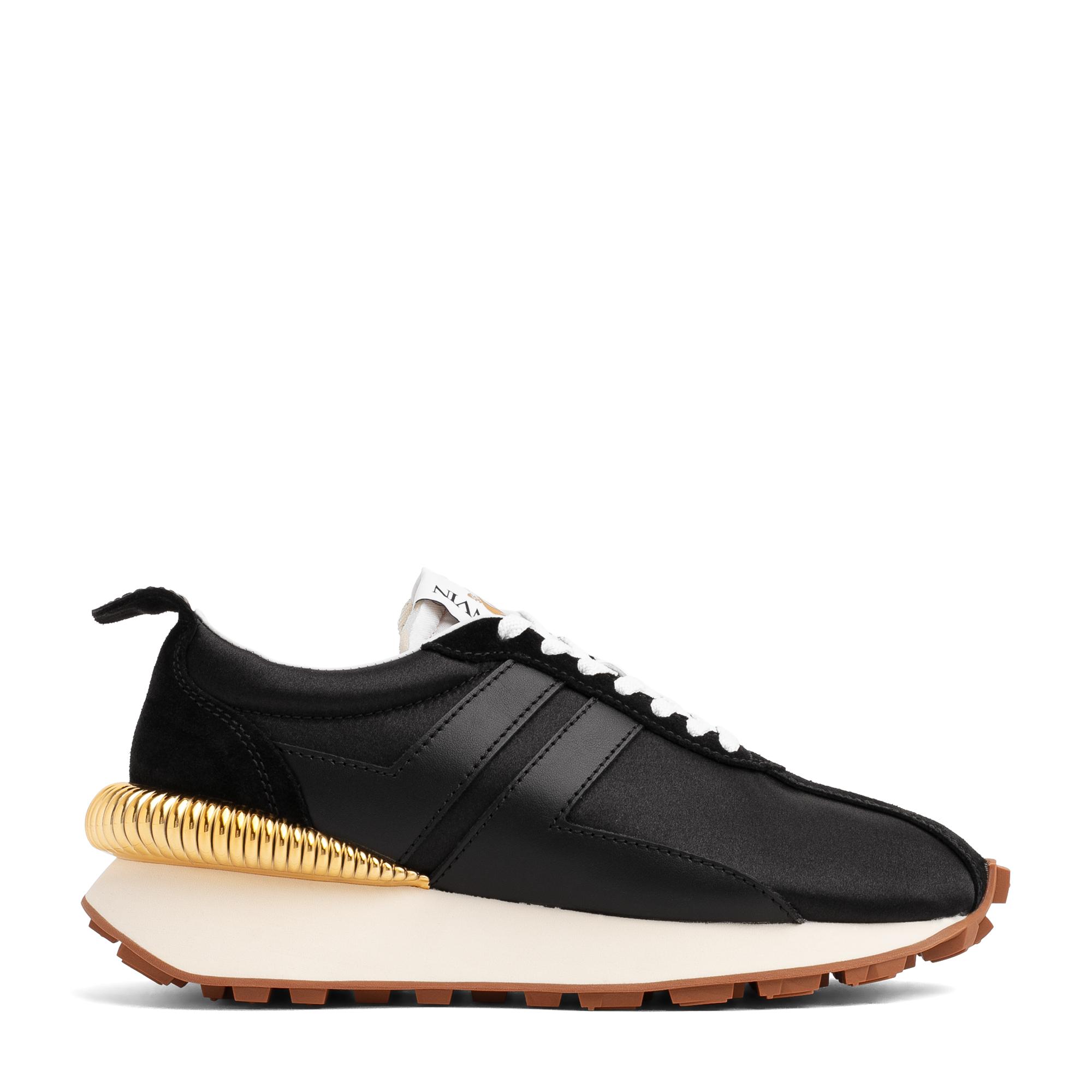 BumpR sneakers