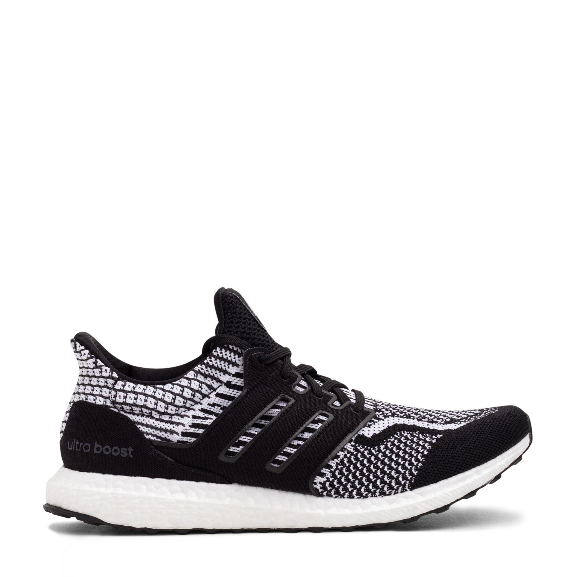 Ultraboost 5.0 DNA sneakers