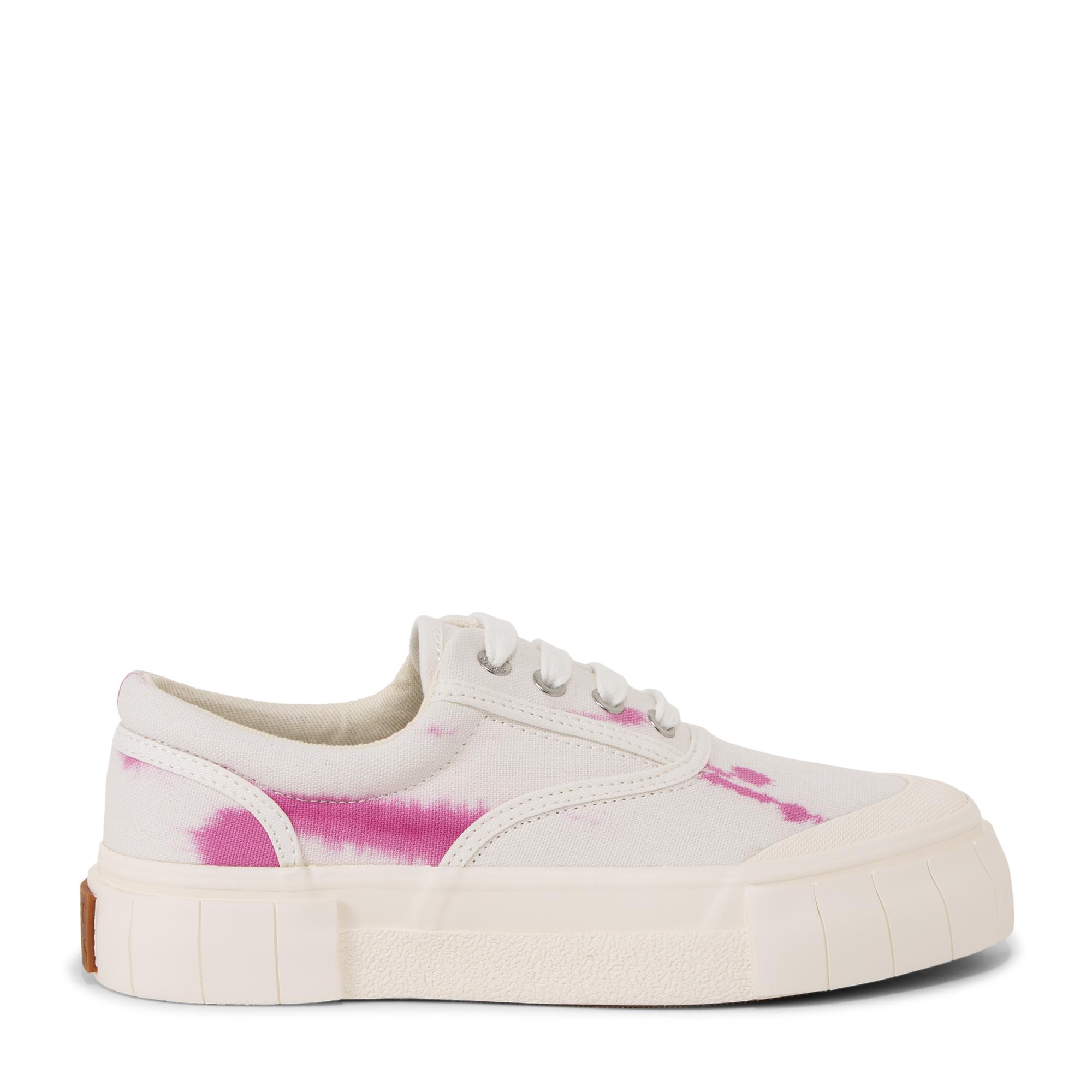 Opal ombre sneakers