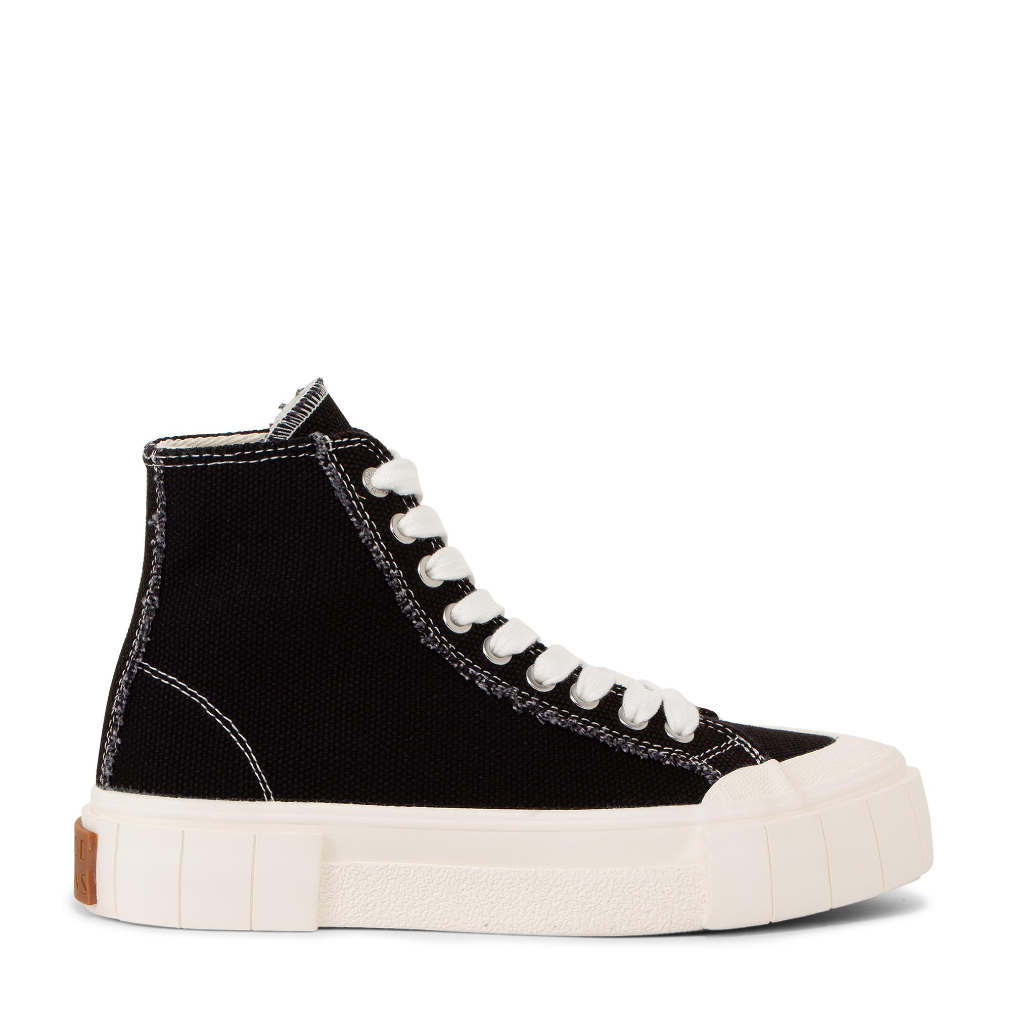 Palm Core sneakers