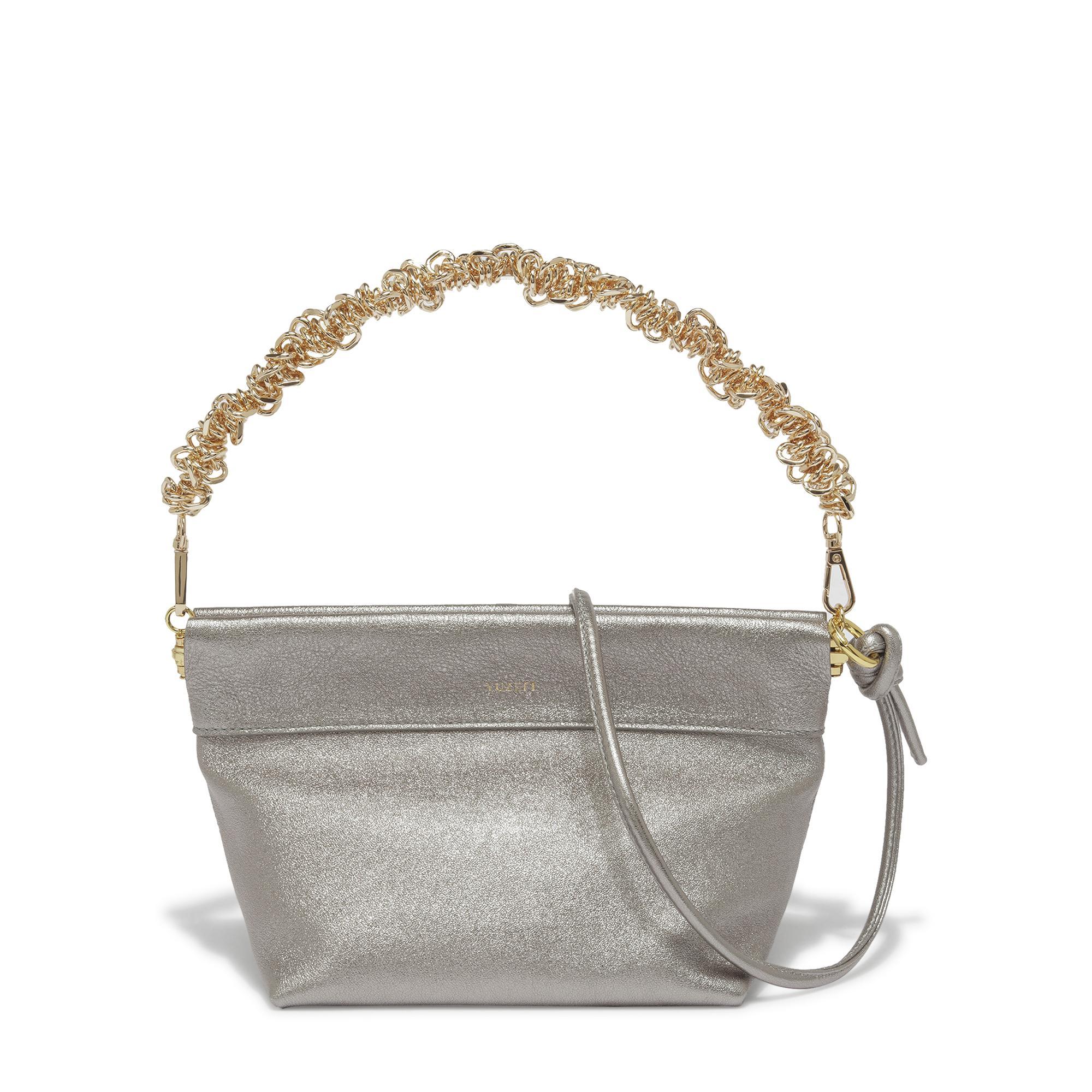 Giant Coin purse bag