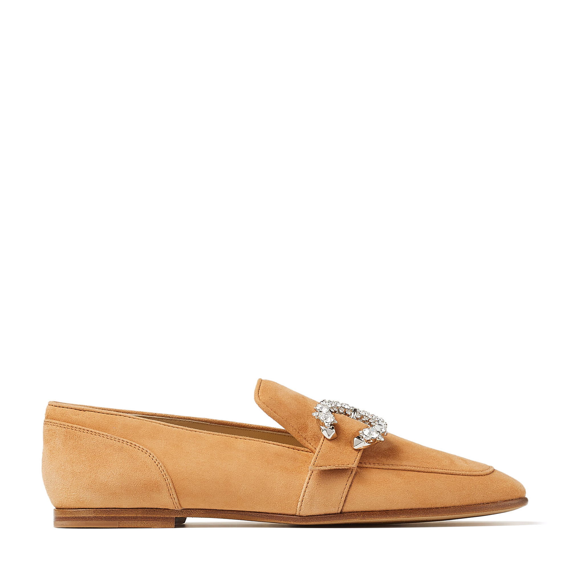Mani loafers