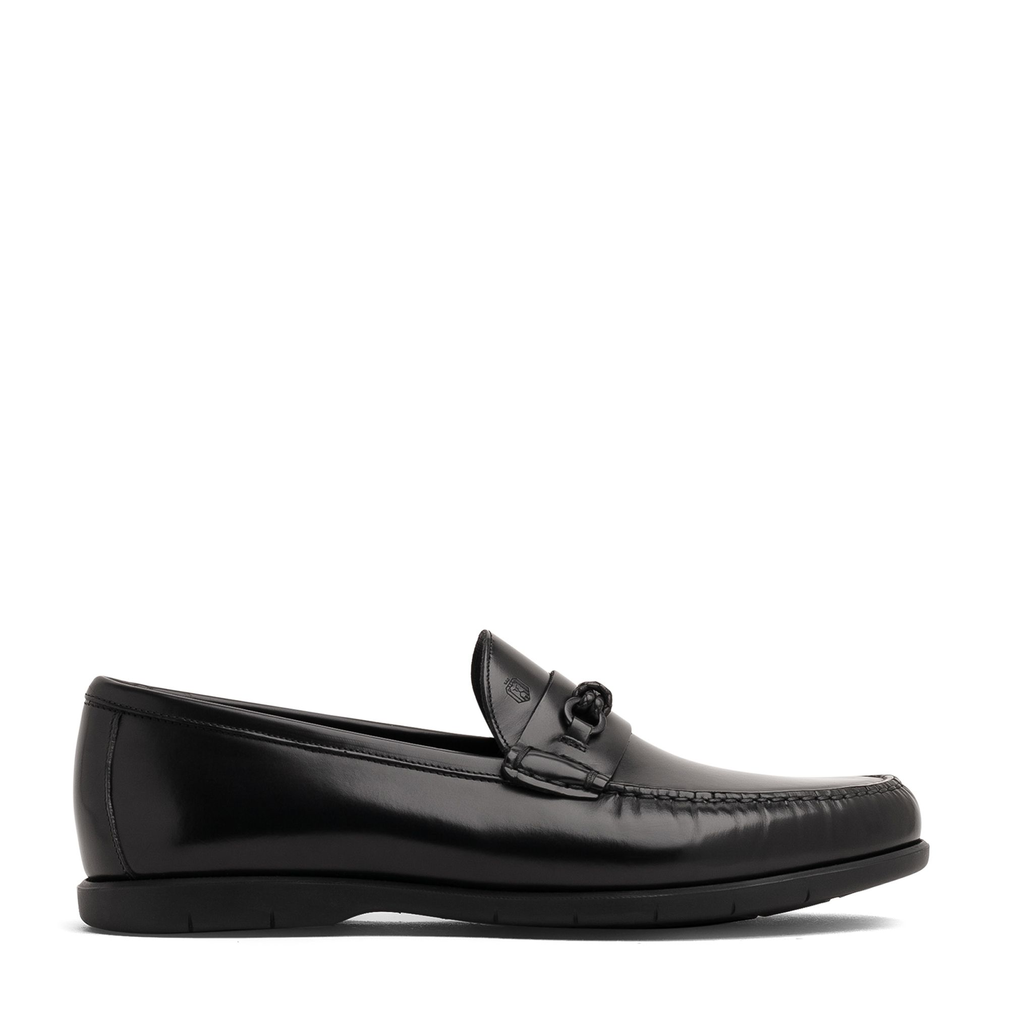 Solace loafers