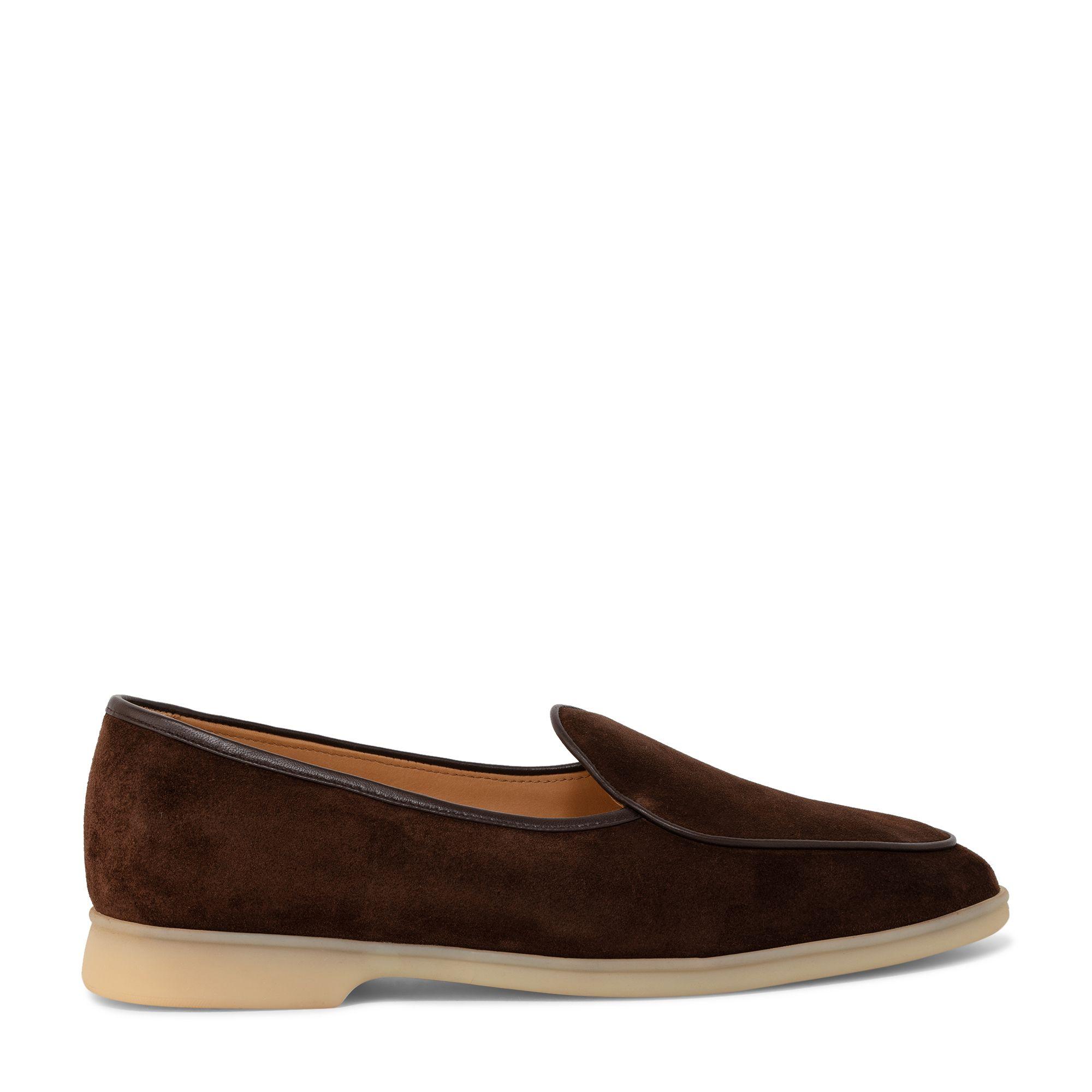 Sagan Stride loafers