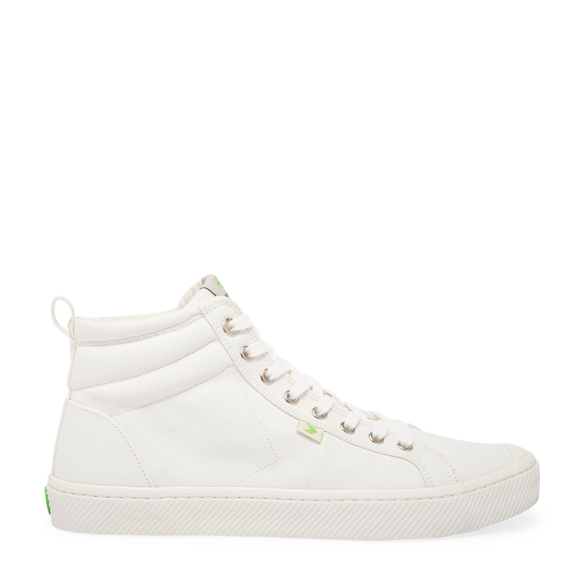 Oca High sneakers