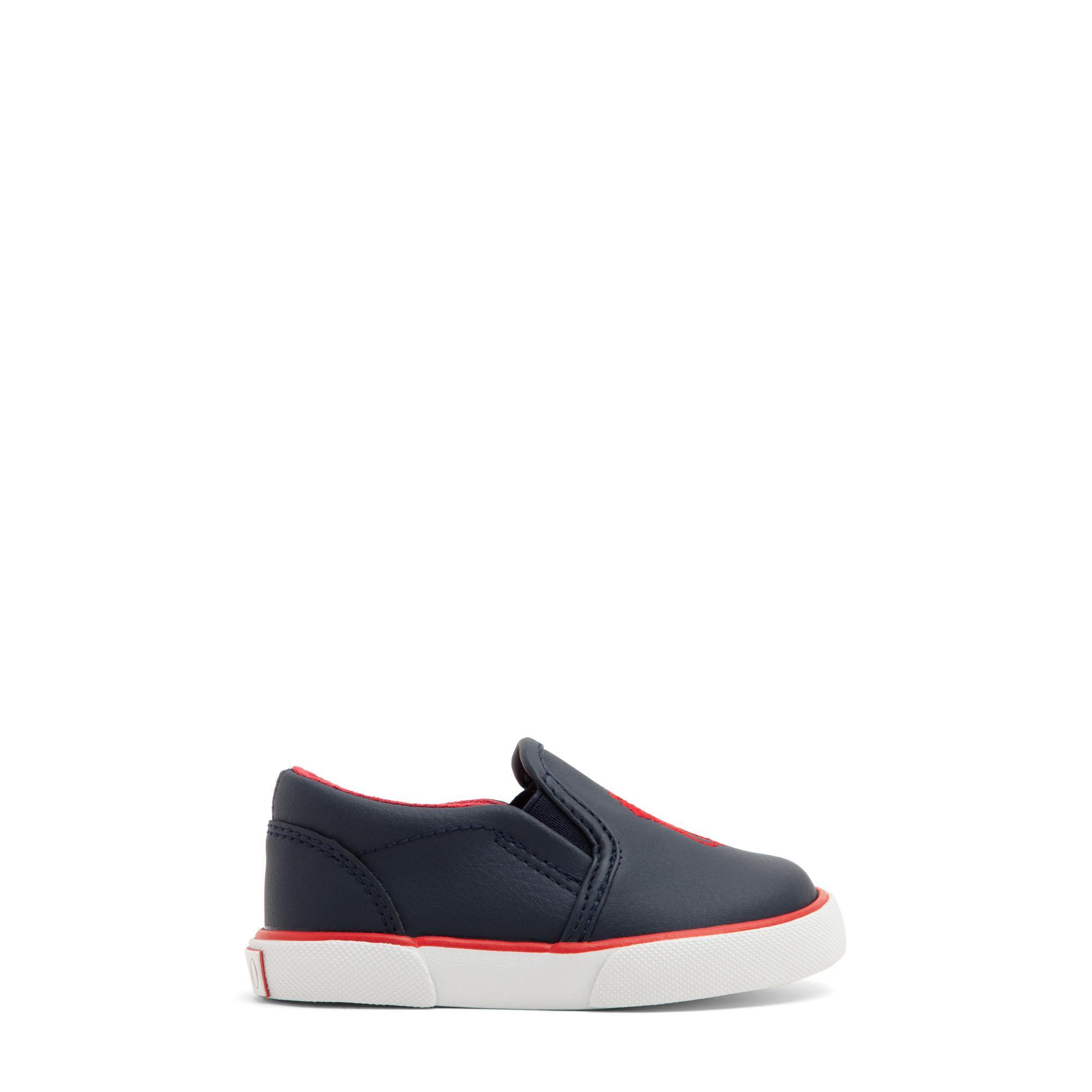 Bal Harbour III sneakers
