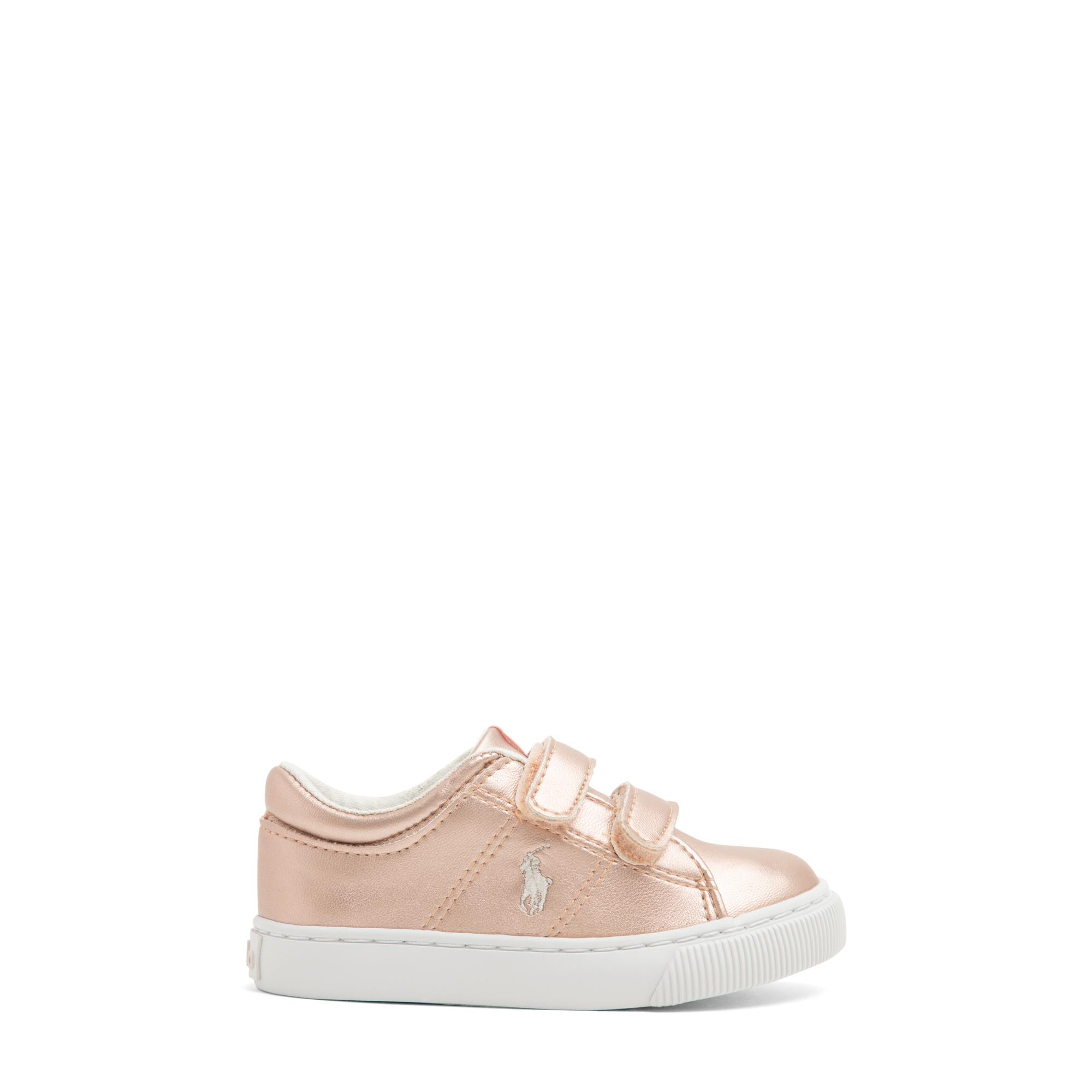 Elmwood EZ sneakers