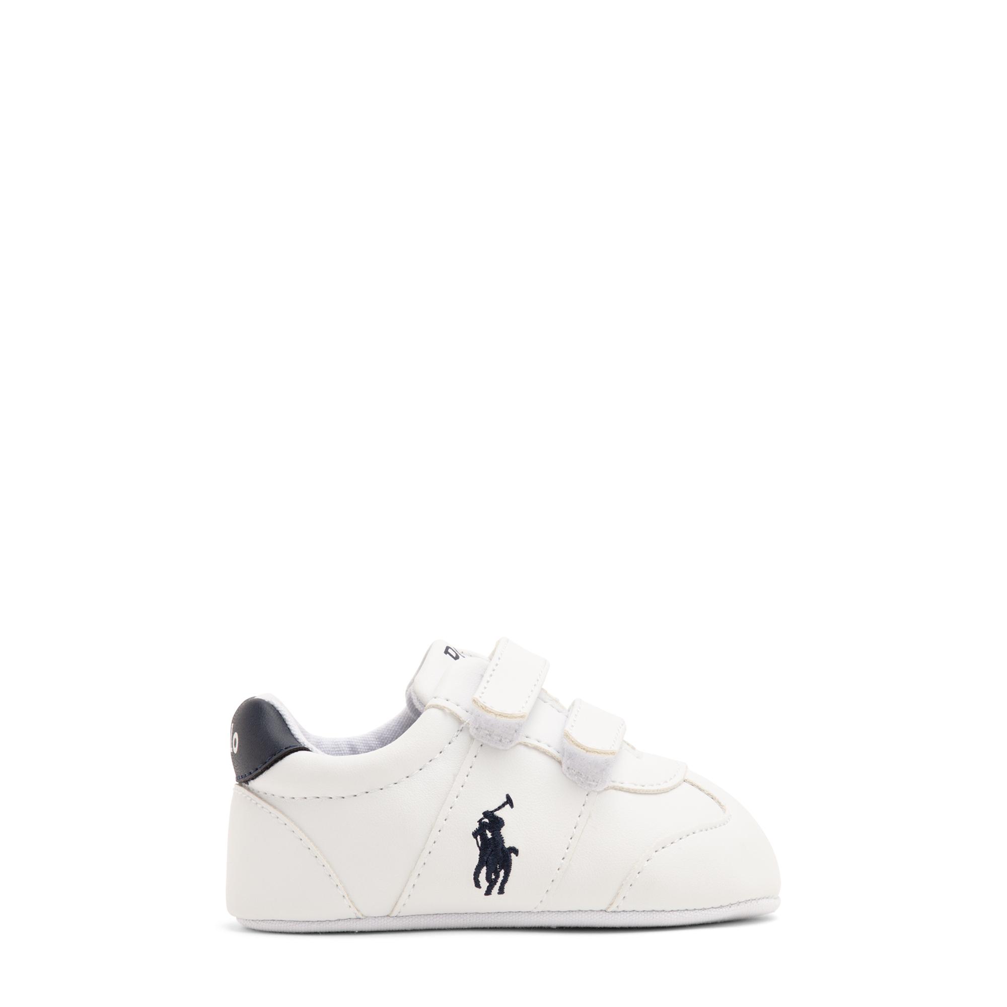 Pony Jogger EZ sneakers