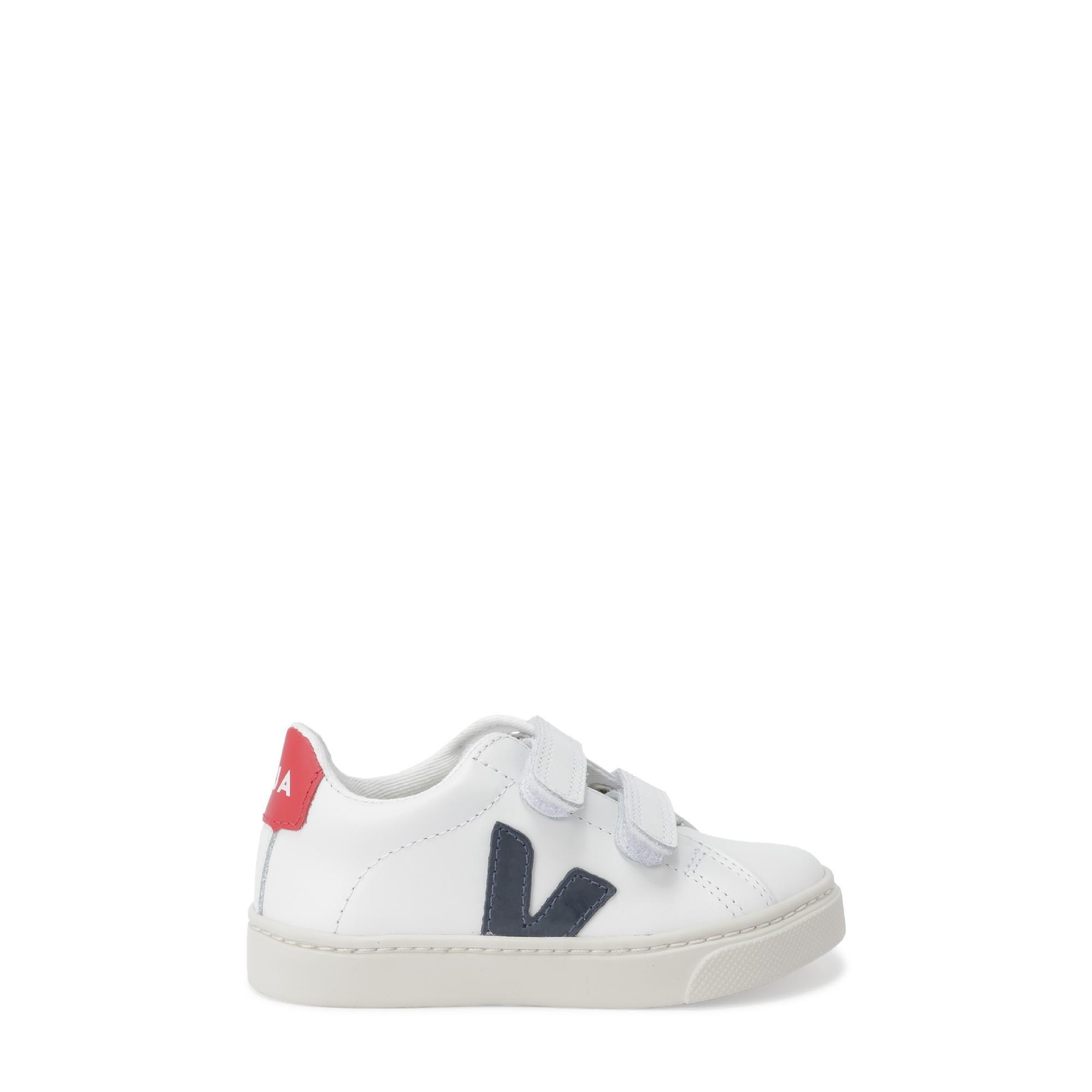 Esplar low-top sneakers