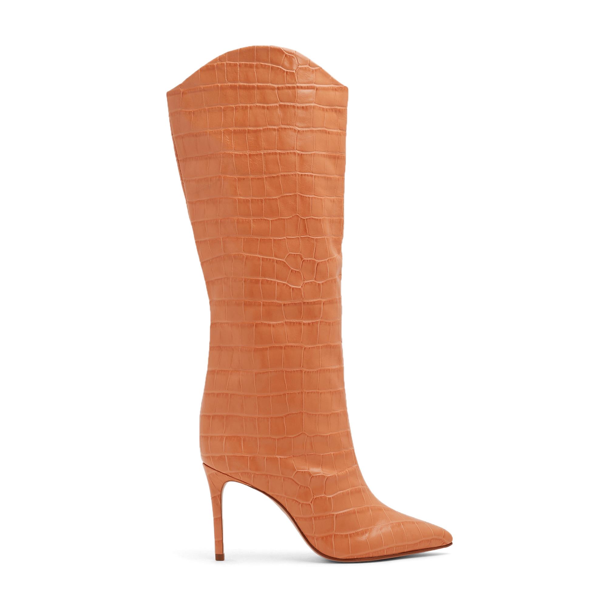 Maryana boots