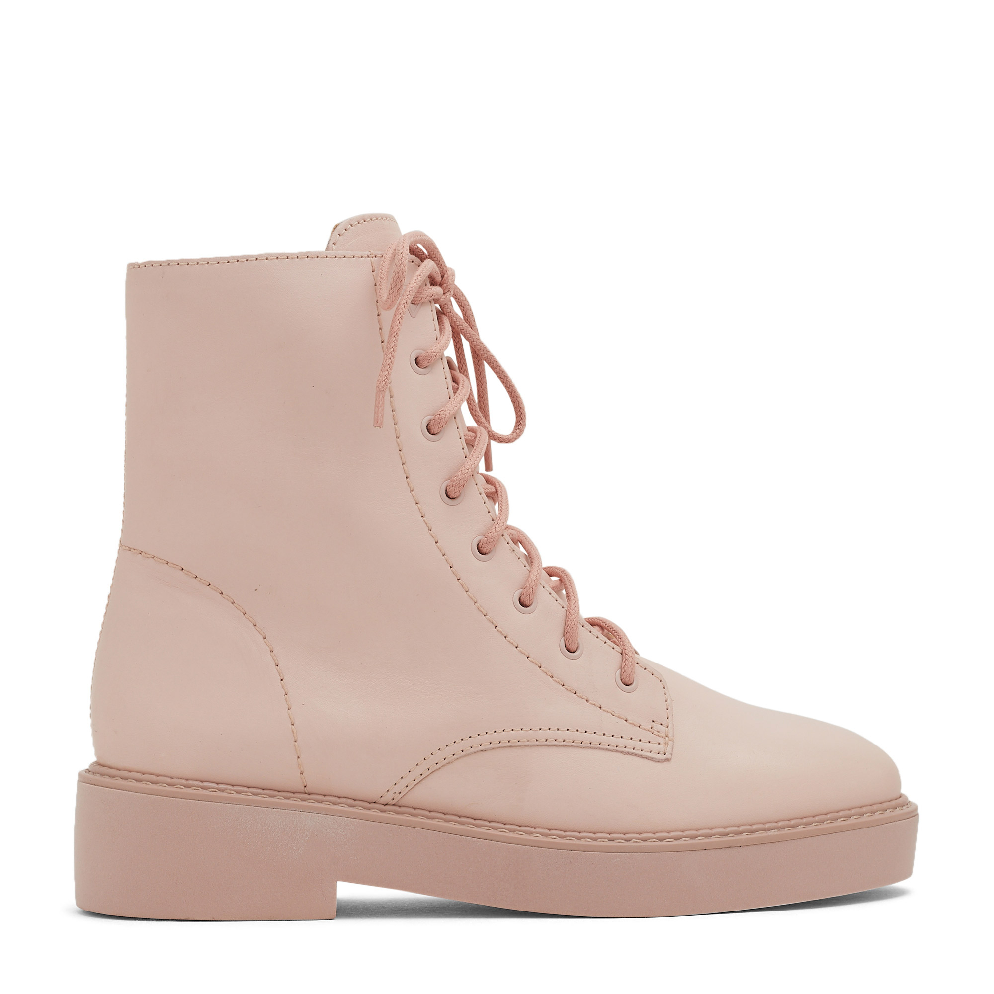 Mckenzie boots