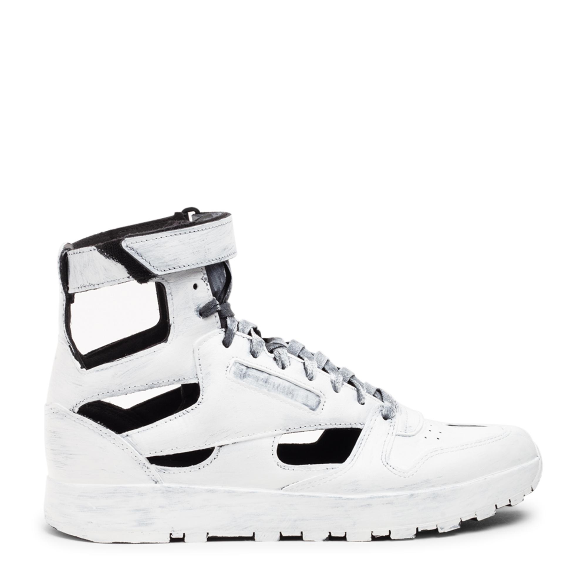 X Reebok Tabi Gladiator sneakers