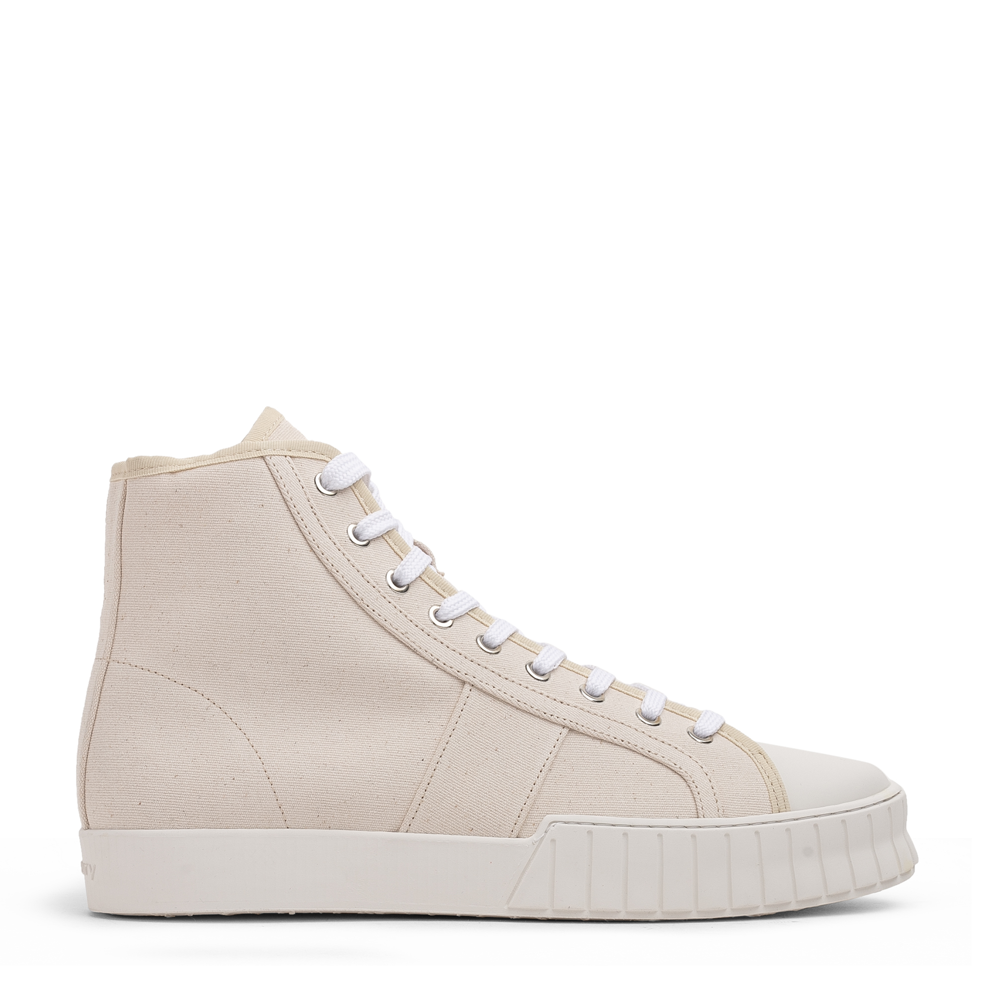 Divid Mid sneakers