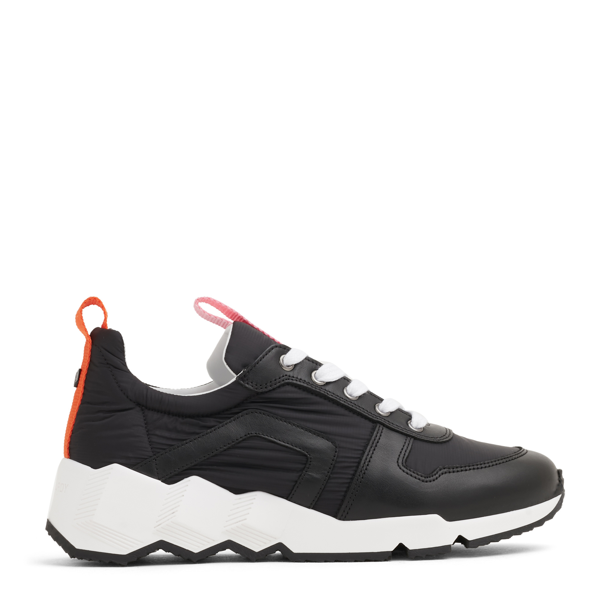 Trek Comet Light sneakers