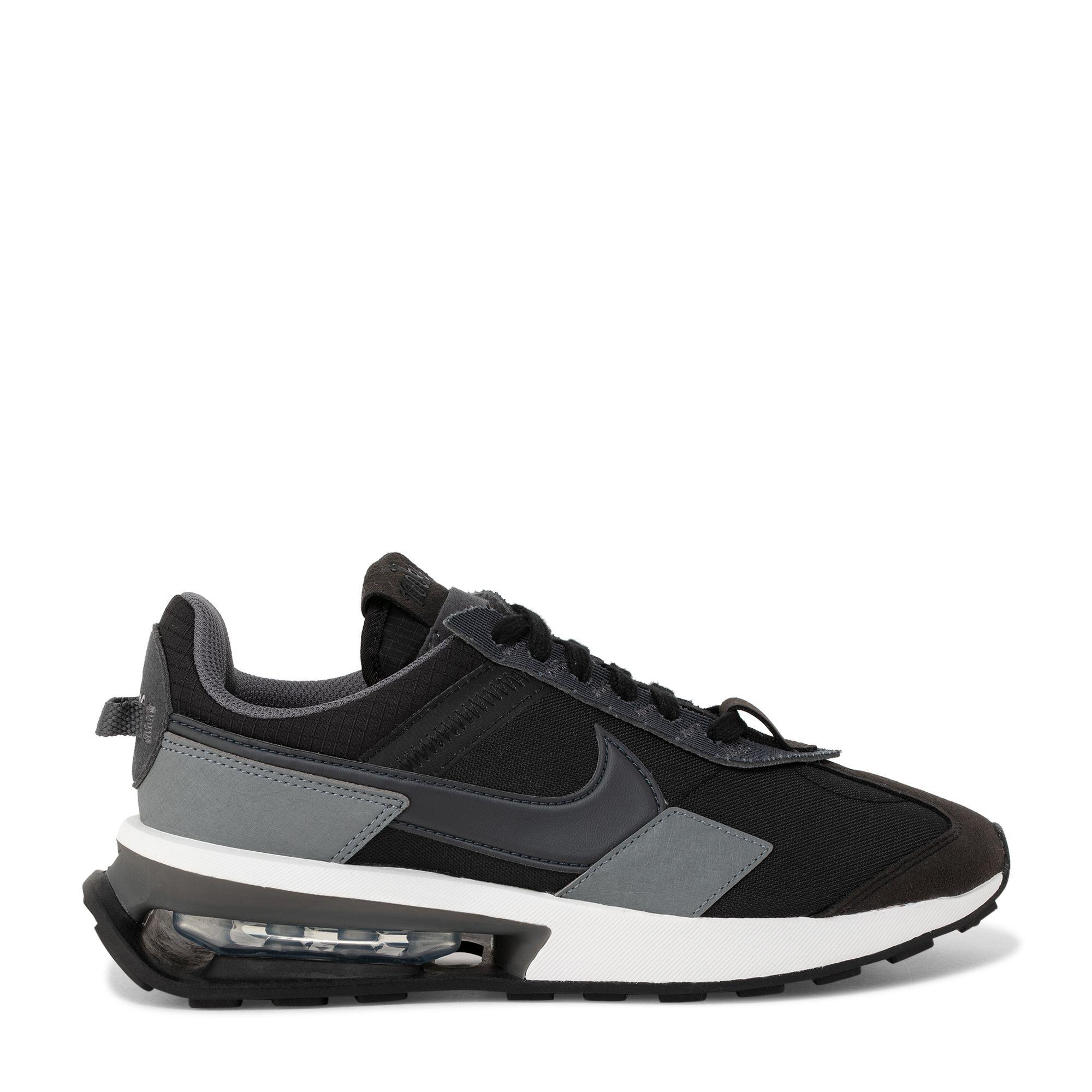 "Air Max Pre-Day ""Black"" sneakers"