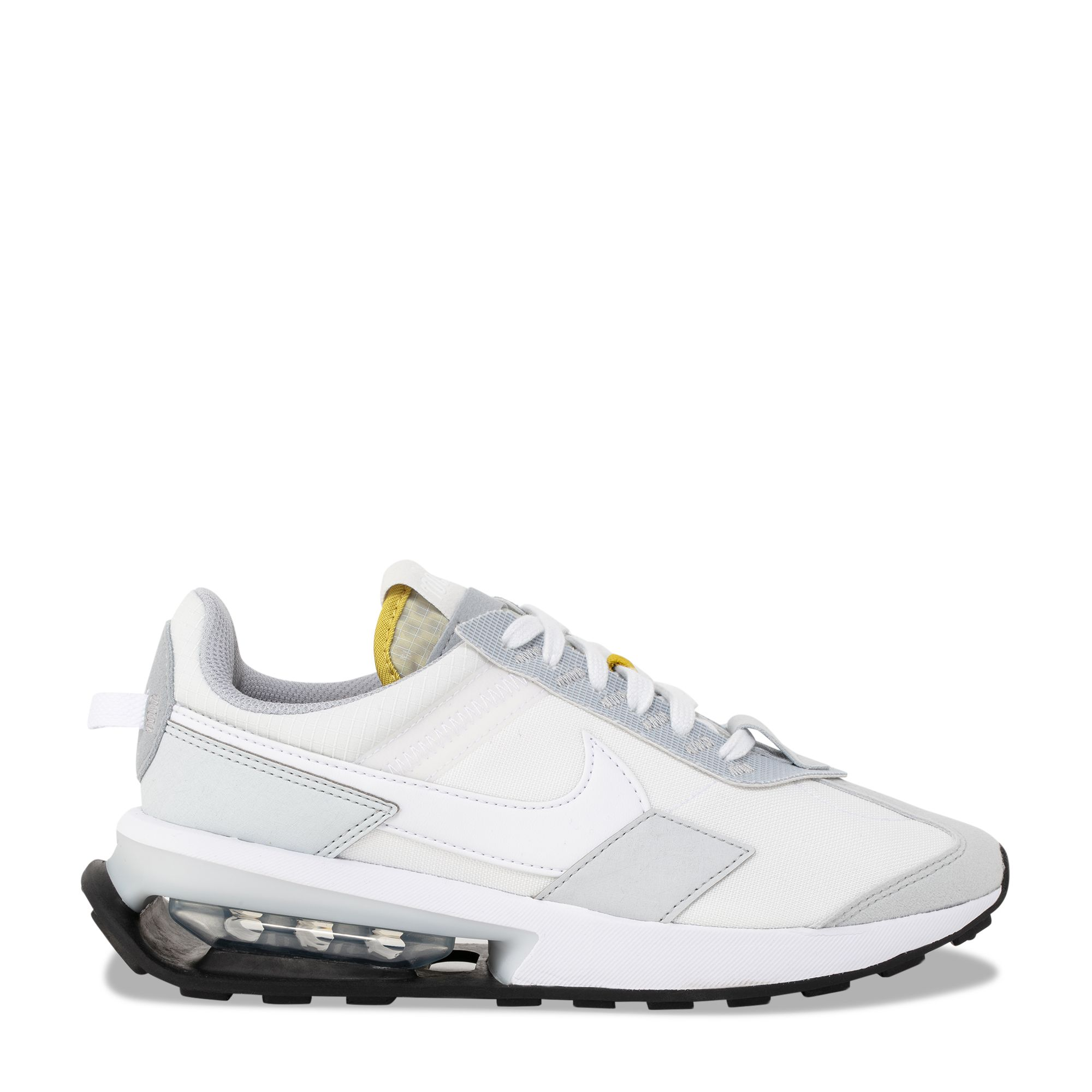 """Air Max Pre-Day """"Summit White"""" sneakers"""