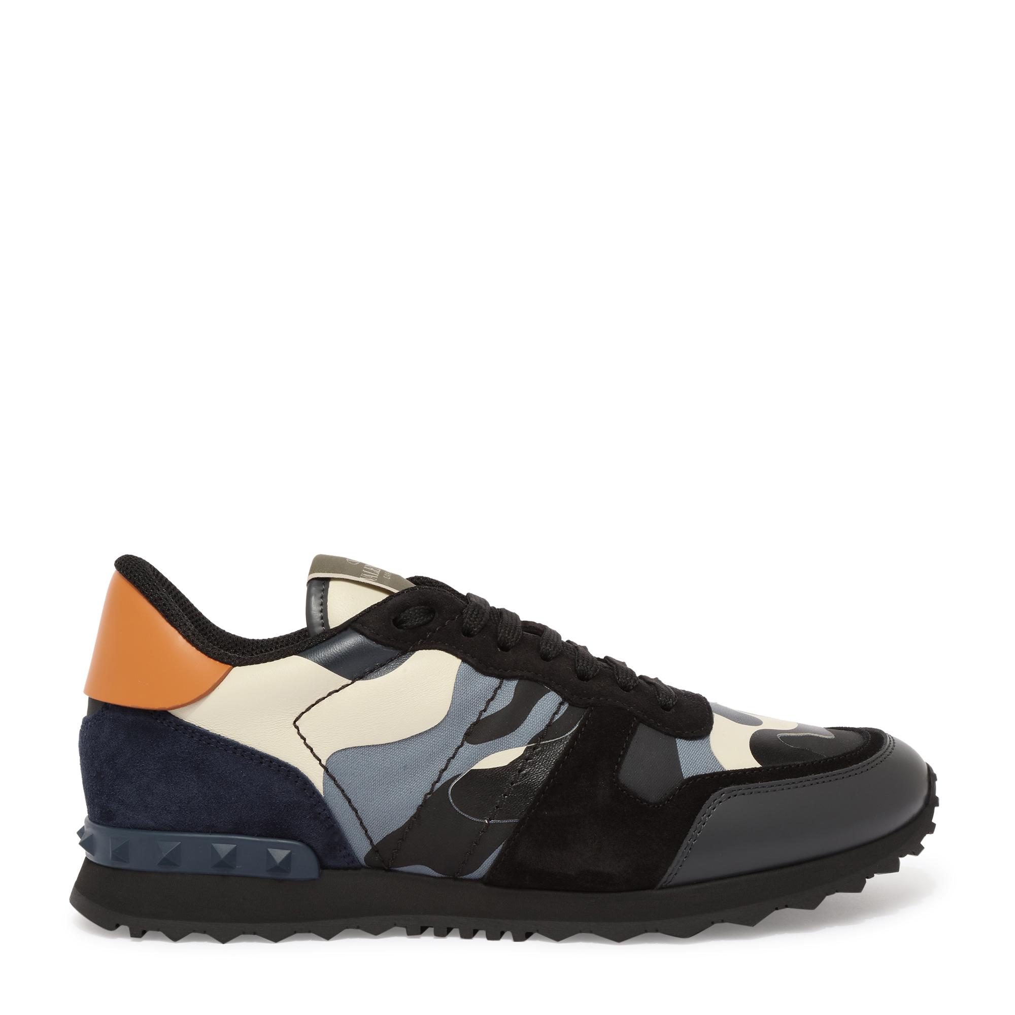 Rockrunner sneakers