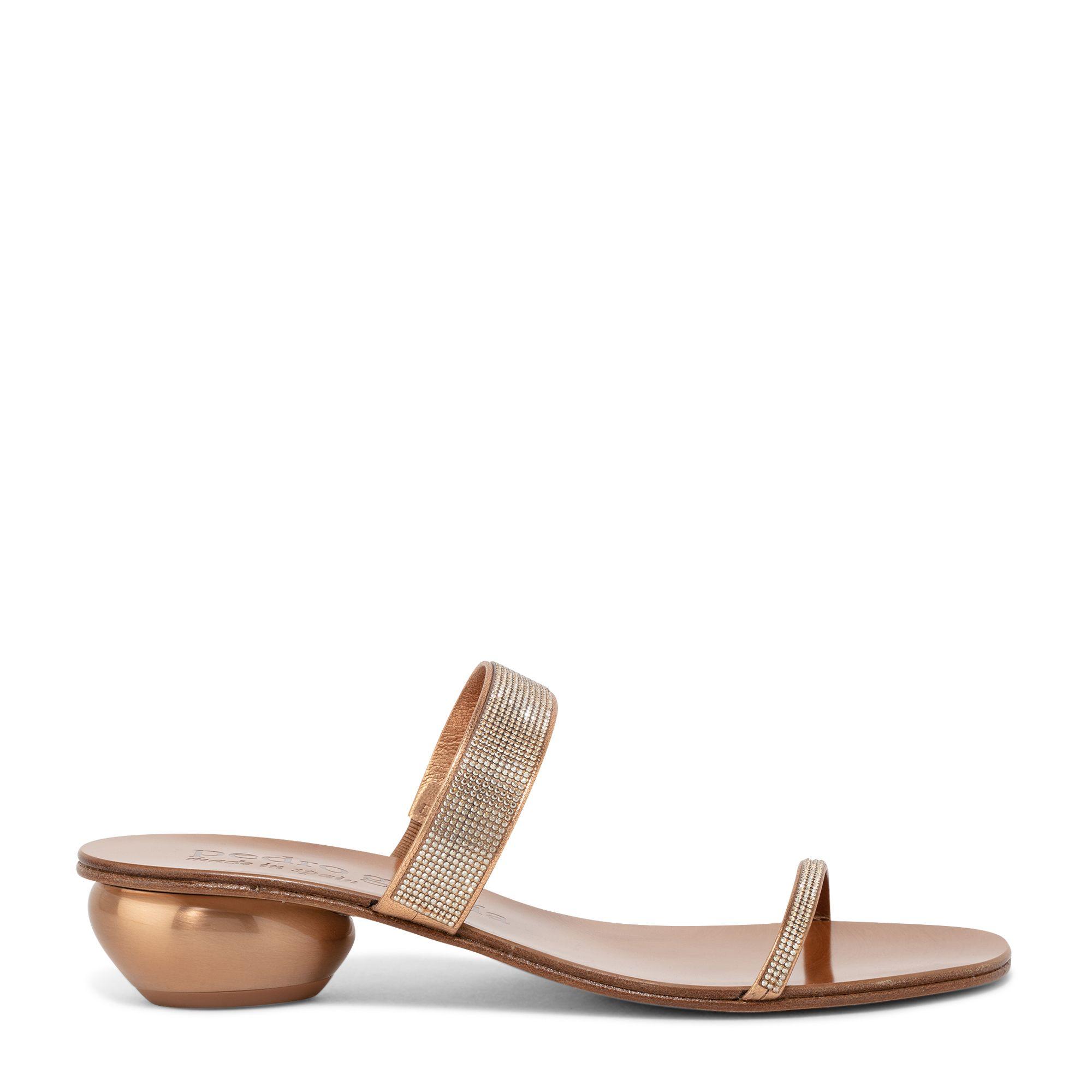 Zayna sandals
