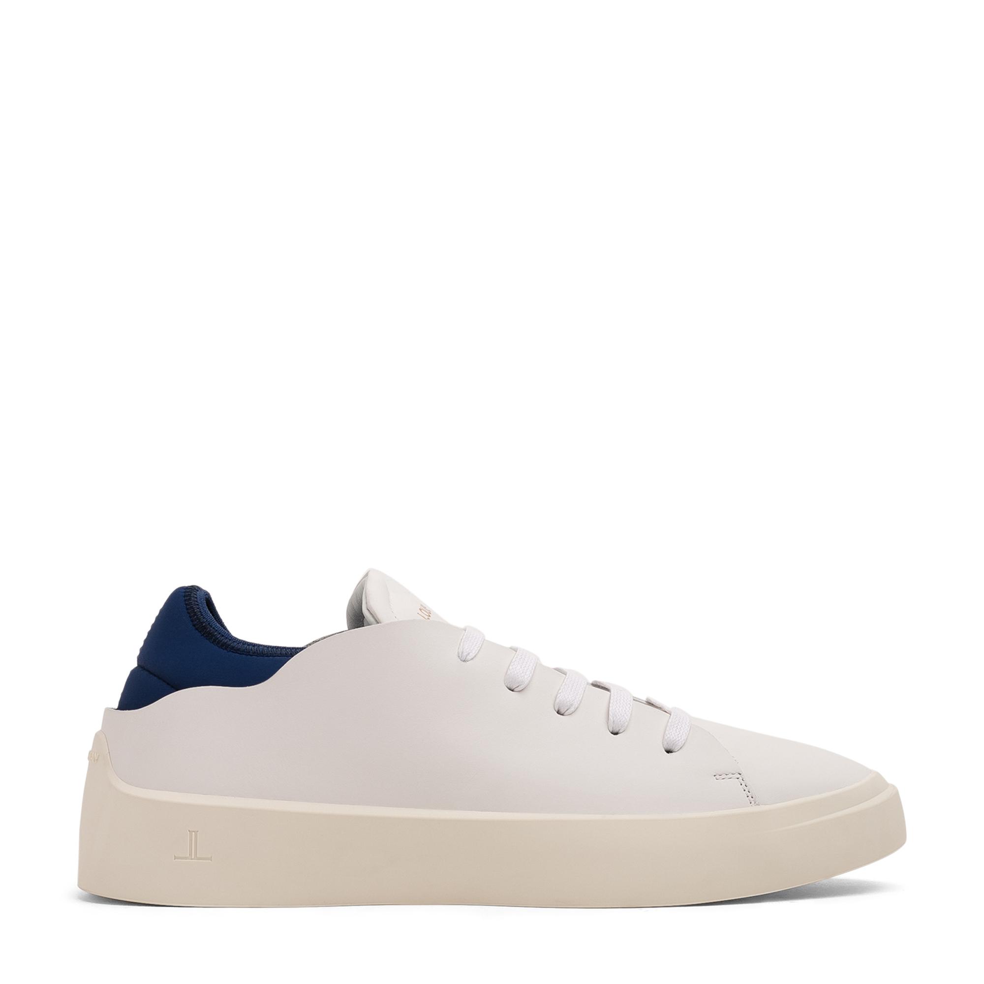 Bel Air sneakers