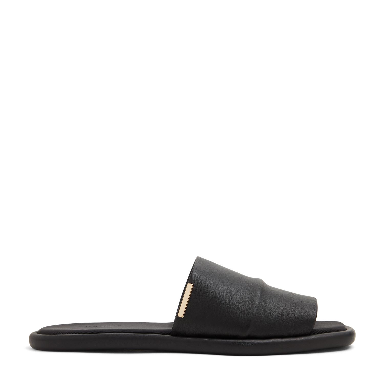 Pedro sandals